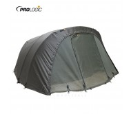 PL Commander T-Lite Bivvy 1man Mozzy Panel
