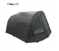 PL Commander VX3 Bivvy 2man 54311