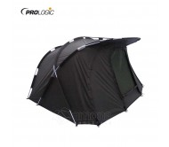 PL Commander X1 Bivvy 2man Inner Dome