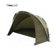 PL Cruzade C2 Shelter 1man