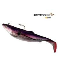 Lures SG 3D Herring Big Shad 32cm 560 78-Ha 47100