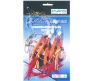Sistemėlė žuvims Balzer Edition 71 North 14825005