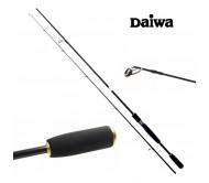 Spiningas Daiwa TN 3DX Jiggerspin 2.70m 7-25g