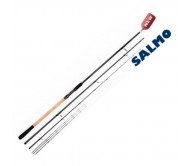 Meškerė 420 Team Salmo Energy Feeder 180 g