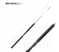 Spiningas Savage Gear Trolling2 12-25lbs