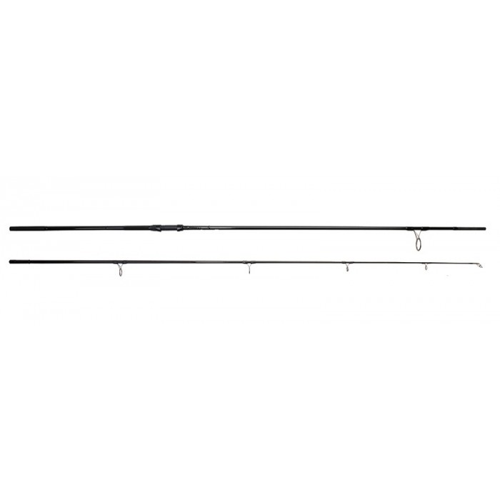 Meškerė ProLogic Marker Rod 12' 360cm 3lbs