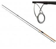 Spiningas Daiwa TN 3DX Jiggerspin 2.70m 8-35g