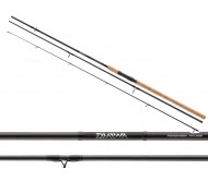 Meškerė Daiwa Powermesh Float 15-35g