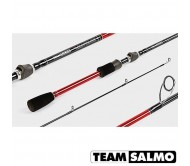 Spiningas Team Salmo Vantage 7' 6 - 18g