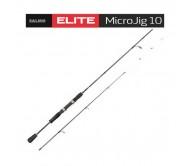 Spiningas SALMO Elite Micro Jig 10