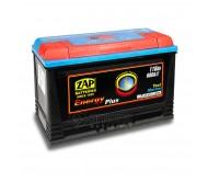 Akumuliatorius ZAP 110Ah Energy
