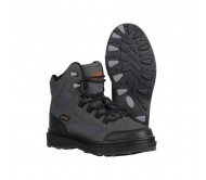 Batai Scierra Tracer wading cleated