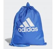 Batų krepšys adidas CF5021, mėlynas