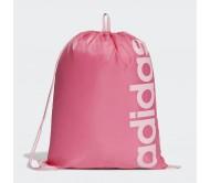 Batų krepšys ADIDAS DT8626 pink