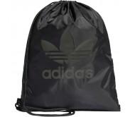 Batų krepšys adidas Gym Sack Trefoil DV2388