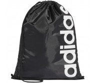 Batų krepšys adidas Linear Core Gym Sack DT5714