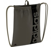 Batų krepšys adidas LINEAR PERFORMANCE GB  BR5123