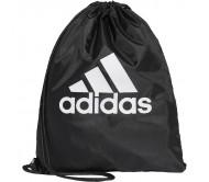 Batų krepšys adidas Sport Performance Gym Sack DT2596