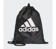 Batų krepšys adidas TIRO B46131