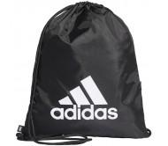 Batų krepšys adidas Tiro GB DQ1068