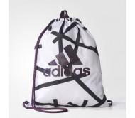 Batų krepšys krepšys adidas BR5049