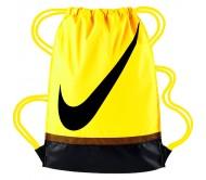 Batų krepšys Nike Academy BA5424 731