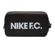 Batų krepšys Nike Academy BA5789 010