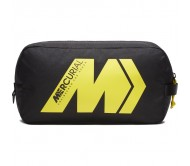 Batų krepšys Nike Academy us kl BA5789 011