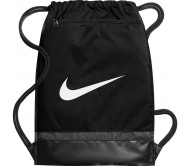 Batų krepšys Nike Brasilia 9.0 BA5953 010