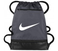 Batų krepšys Nike Brasilia 9.0 BA5953 026