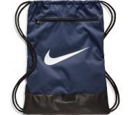 Batų krepšys Nike Brasilia 9.0 BA5953 410
