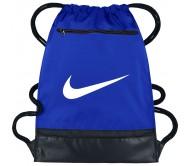 Batų krepšys Nike Brasilia 9.0 BA5953 480
