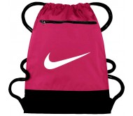 Batų krepšys Nike Brasilia 9.0 BA5953 666