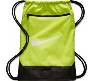 Batų krepšys Nike Brasilia 9.0 BA5953 702