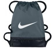 Batų krepšys NIKE BRASILIA  BA5338 064