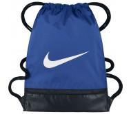 Batų krepšys Nike Brasilia BA5338 480