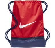 Batų krepšys Nike Brasilia BA5338 658