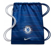 Batų krepšys Nike Chelsea FC Stadium GMSK BA5492 496