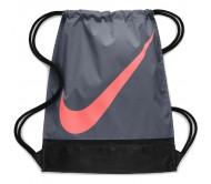 Batų krepšys Nike FB BA5424 490