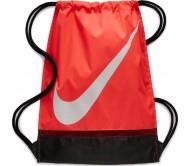 Batų krepšys Nike FB BA5424 610