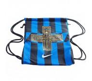 Batų krepšys Nike Inter BK Stadium GMSK BA5938 413