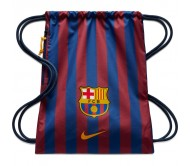 Batų krepšys Nike Stadium FCB GMSK  BA5413 455