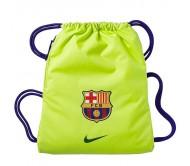 Batų krepšys Nike Stadium FCB GMSK  BA5413 702