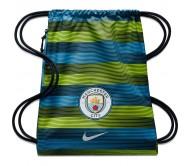 Batų krepšys Nike Stadium Manchester City FC GMSK BA5418 489
