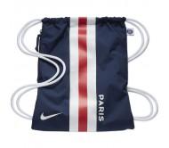 Batų krepšys Nike Stadium PSG GMSK BA5942 410