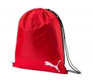 Batų krepšys PUMA 07489902 red, white logo