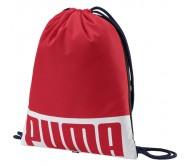 Batų krepšys Puma Deck Gym Sack 074961 11