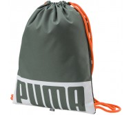 Batų krepšys Puma Deck Gym Sack 074961 13