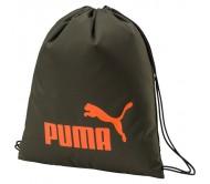 Batų krepšys Puma Phase Gym Sack 074943 05