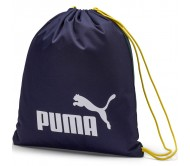 Batų krepšys Puma Phase Gym Sack 074943 15